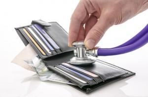 Anlagedauer beim Festgeld richitg wählen