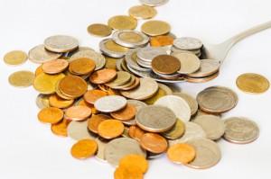 Konditionen vom Tagesgeld
