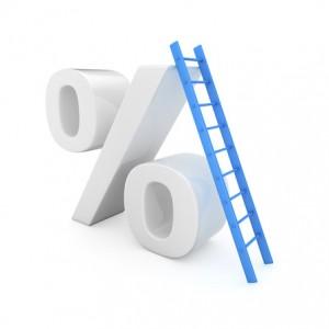 Höhere Zinsen beim Minikredit als beim Kleinkredit