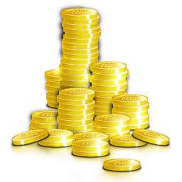 Vor einem Abschluss sollte man einen Tagesgeld Vergleich durchführen