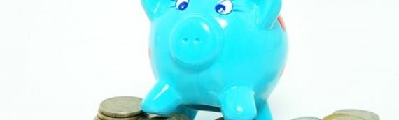 Vor- und Nachteile eines Festgeldkontos