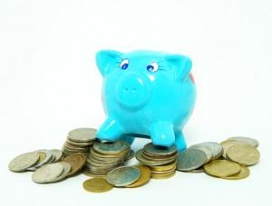 Vergleich zwischen Festgeld und Tagesgeld
