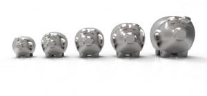 Minikredit und Kleinkredit im Vergleich der Raten