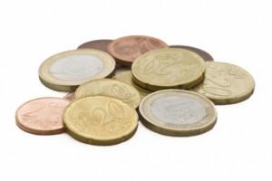 Minikredit online abschliessen