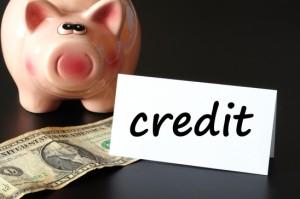 Unterschiede bei den Minikrediten im Überblick